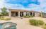34027 N 99TH Place, Scottsdale, AZ 85262