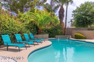 4802 E LAUREL Lane, Scottsdale, AZ 85254