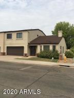 2530 E SHAW BUTTE Drive, Phoenix, AZ 85028
