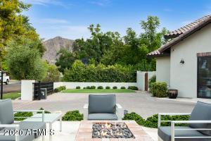 4029 N 57th Place, Phoenix, AZ 85018