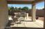 3037 W HAYDEN PEAK Drive, Queen Creek, AZ 85142