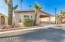 1960 E CHERRY HILLS Drive, Chandler, AZ 85249