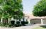 4115 N JOKAKE Drive, Scottsdale, AZ 85251