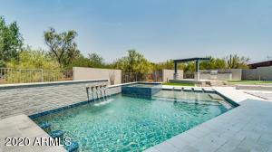 26611 N 78th Street, Scottsdale, AZ 85266