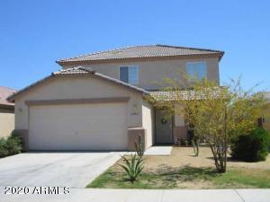 12811 N 127TH Drive, El Mirage, AZ 85335