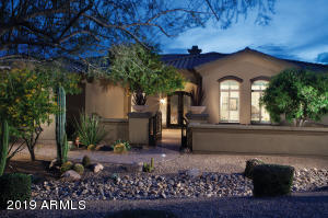 30138 N 72ND Place, Scottsdale, AZ 85266