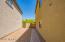 41219 N Ericson Lane, Anthem, AZ 85086