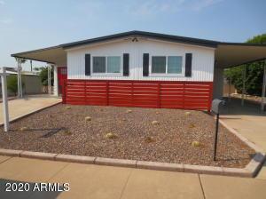 5534 E PLAYER Place, Mesa, AZ 85215