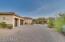 8601 E SANTA CATALINA Drive, Scottsdale, AZ 85255