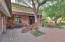 2508 W MESQUITE Street, Chandler, AZ 85224