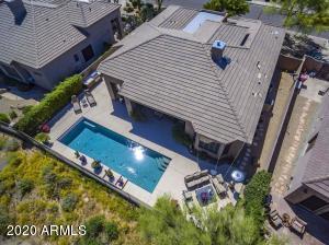 6942 E THIRSTY CACTUS Lane, Scottsdale, AZ 85266