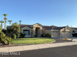 385 W LIBERTY Lane, Gilbert, AZ 85233