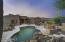 5609 E MIRAMONTE Drive, Cave Creek, AZ 85331