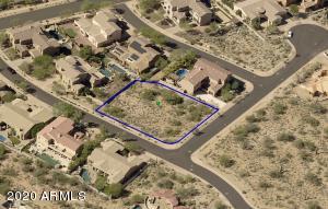 35102 N 25TH Avenue, 20, Phoenix, AZ 85086