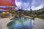 Your private sanctuary! Located close to the Town of Cave Creek yet secluded and quite.