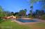 8310 E VIA DEL SOL Drive, Scottsdale, AZ 85255