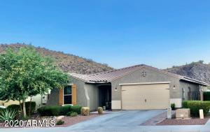 10343 W ROSEWOOD Lane, Peoria, AZ 85383