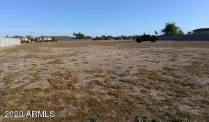 18015 W PALO VERDE Court, 296, Litchfield Park, AZ 85340