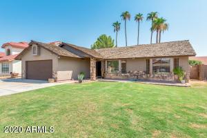 919 E San Remo Avenue, Gilbert, AZ 85234