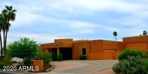 9834 N 61ST Place, Paradise Valley, AZ 85253
