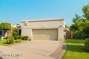 1527 E BEACON Drive, Gilbert, AZ 85234