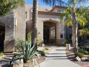14000 N 94TH Street, 1182, Scottsdale, AZ 85260