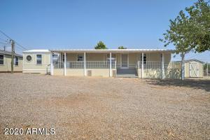 4918 S KACHINA Trail, Globe, AZ 85501