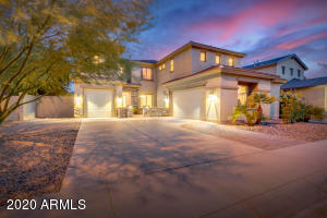 3915 E AQUARIUS Place, Chandler, AZ 85249