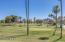 7352 N VIA CAMELLO DEL NORTE, 212, Scottsdale, AZ 85258