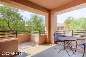 20100 N 78TH Place, 2026, Scottsdale, AZ 85255