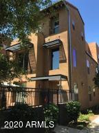 615 E PORTLAND Street, 261, Phoenix, AZ 85004