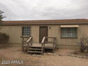 1705 S MORNING DOVE Street, Maricopa, AZ 85139