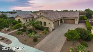 2112 E ARIS Drive, Gilbert, AZ 85298