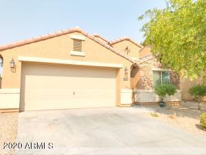 3115 S 88TH Lane, Tolleson, AZ 85353