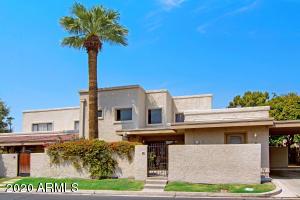 4525 N 66TH Street, 72, Scottsdale, AZ 85251