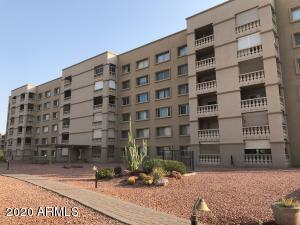 7820 E CAMELBACK Road, 101, Scottsdale, AZ 85251