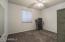 1836 W ASPEN Avenue, Gilbert, AZ 85233