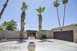 1137 N REVERE, Mesa, AZ 85201
