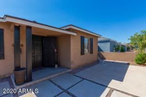 2038 N 15TH Avenue, Phoenix, AZ 85007
