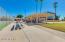 425 S PARKCREST S, 328, Mesa, AZ 85206