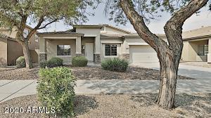 21370 E VIA DEL RANCHO, Queen Creek, AZ 85142