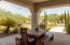 9315 N 58TH Street, Paradise Valley, AZ 85253