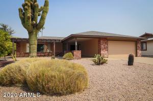 926 LEISURE WORLD, Mesa, AZ 85206