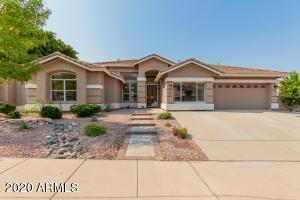 6551 W ROBIN Lane, Glendale, AZ 85310
