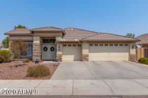 8642 W APACHE Street, Tolleson, AZ 85353