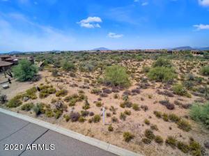 36908 N BOULDER VIEW Drive, 35, Scottsdale, AZ 85262