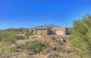 36206 N LIVORNO Way N, Scottsdale, AZ 85262