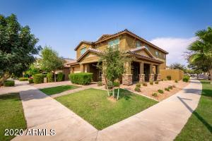 5017 S SELENIUM Lane, Mesa, AZ 85212