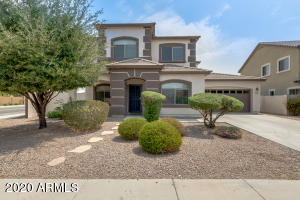 38553 N LAMAR Drive, San Tan Valley, AZ 85140