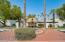 7350 N VIA PASEO DEL SUR, M204, Scottsdale, AZ 85258